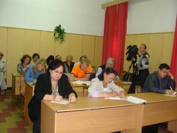 seminar_vyborgskiy1.JPG